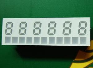 LF1860